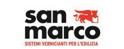 marchi_31