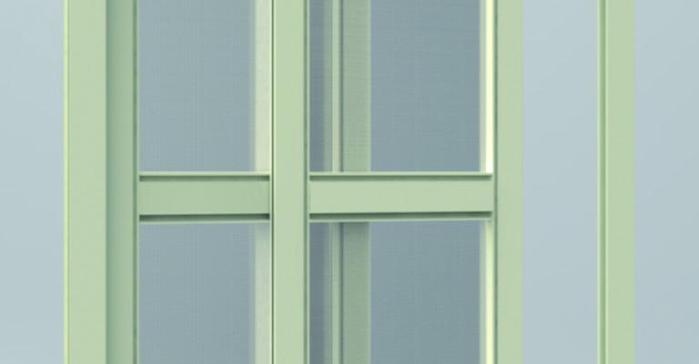 Centro chiavi grosso riparazione chiavi duplicazione for Velux finestre usate