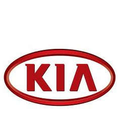 Duplicazione chiavi auto Kia