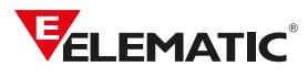 logo_elematic