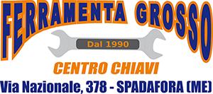 Centro Chiavi Grosso