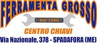 logo_small_ferramenta-grosso-spadafora