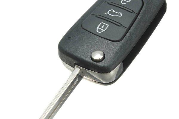 Hyudai : duplicare chiavi auto Hyundai DUPLICAZIONE E RIPARAZIONE A MESSINA SICILIA ITALIA COVER GOMMINI TASTI……ABBIAMO TUTTO