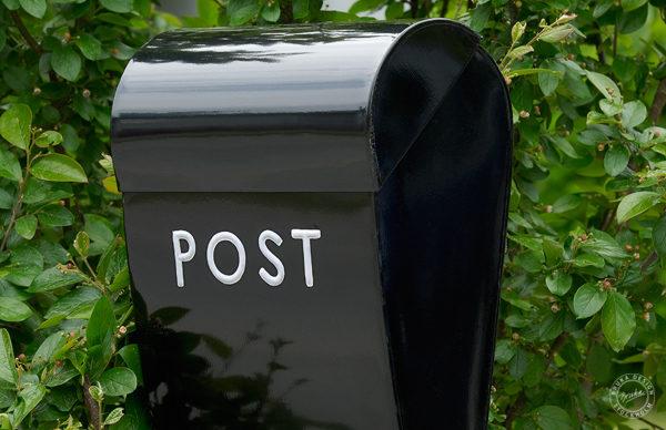 Riparazione – Duplicazione copia chiavi cassetta della posta e ascensori