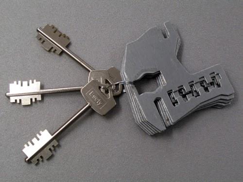 Perdita chiavi auto casa moto cancello cassaforte casseforti
