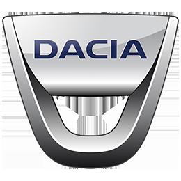 Duplicazione chiave auto codificata dacia sandero  La Sandero è un'auto di segmento B prodotta dal gruppo Renault , venduta e prodotta in Brasile dalla fine 2007 con il marchio Renault DUPLICATO CHIAVE TELECOMANDO MESSINA MILAZZO PATTI BARCELLONA E TUTTA LA PROVINCIA