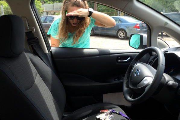 come aprire un auto senza chiavi????  come aprire una punto senza chiavi ???  chiave rimasta internamente all'auto ??? aprire serratura auto senza chiave ???  aprire portiera auto bloccata ????  come aprire una fiat 600 senza chiavi???  chiavi nel bagagliaio ????  aprire auto senza scasso ???  come aprire una panda senza chiavi ???