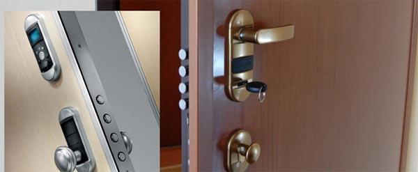 Centro chiavi grosso riparazione chiavi duplicazione for Serratura europea prezzi