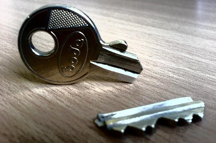 chiave-spezzata