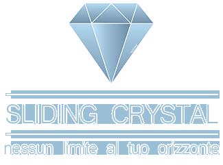 logo_sliding_crystal_1